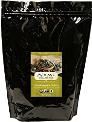 Image of the product Numi Organic Tea that is listed on the catalogue brand of Numi.