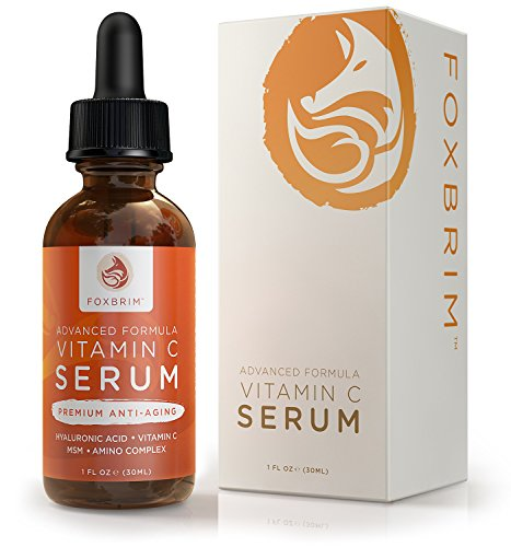 foxbrim-vitamin-c-serum-for-face-1-fl-oz-best-anti-aging-serum-vegan-hyaluronic-acid-amino-complex-p