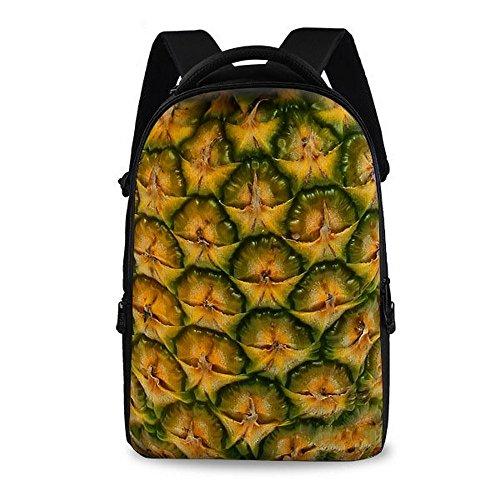 TAOTINGYAN Schulrucksack, Schultasche,Rucksäcke_Outdoor Travel Bag Notebooktasche, Sechs Drei