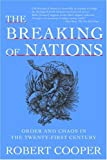 The Breaking of Nations, Robert Cooper, 0802141641