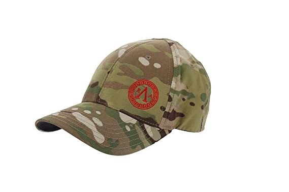 83c1a712a Rogue American Shield Hat