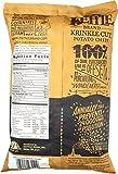 Kettle Foods, Chips Krinkle Cut Salt And Pepper, 13