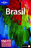 Brasil, Lonely Planet Staff and Regis St. Louis, 8408096605