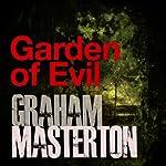Garden of Evil: Rook Series, Book 8 | Graham Masterton