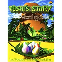 Yoshi's Story: Survival Guide