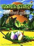 Yoshi Story 64 Players Guide, J. Douglas Arnold, Douglas Arnold, Mark Elies, 1884364438