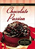 Great Chefs: Chocolate Passion