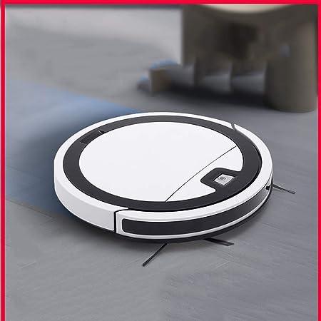 Aspirateur robot Balayer Aspirateur Robot ultra mince