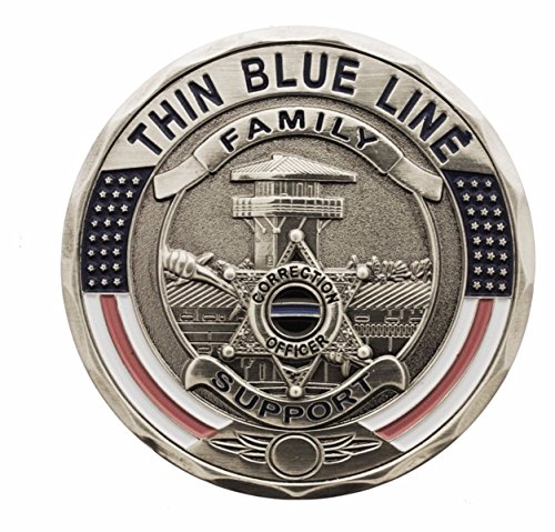 thin-blue-line-correction-officer-family-support-challenge-coin-each