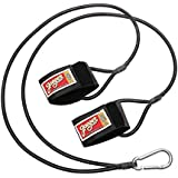 Jaeger Sports Exercise Baseball/Softball J-Bands