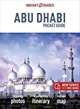 Insight Guides Pocket Abu Dhabi (Travel Guide with Free eBook) (Insight Pocket Guides)