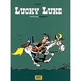 Lucky Luke - Intégrales - tome 20 - Lucky Luke Intégrale T20