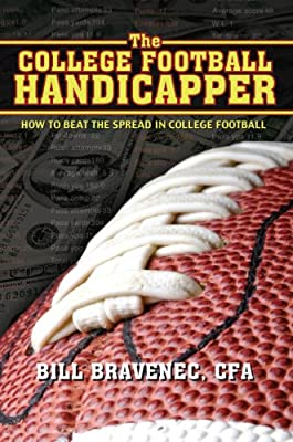 Diary of a Football Handicapper