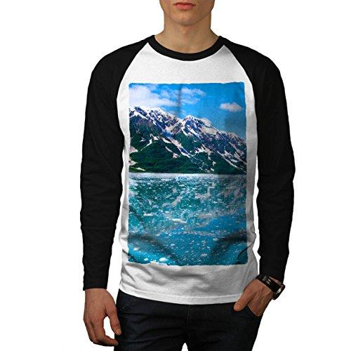 beautiful-mountains-cold-lake-men-l-baseball-ls-t-shirt-wellcoda