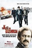 To Kill the Irishman, Rick Porrello, 0966250869