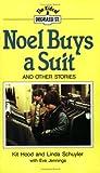 Noel Buys a Suit, Kit Hood and Linda Schuyler, 1550280686