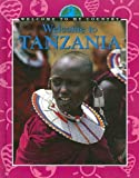 Welcome To Tanzania (Welcome to My Country)