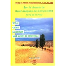 Ch. St-Jacques Compostelle:Séville Salamanque Com.