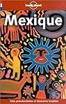 Mexique 2002 par Planet