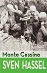 Monte Cassino par Sven