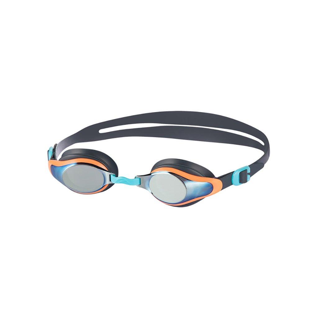 360429198202 Swimming Goggles Occhialini da Nuoto Anti-Appannamento per la Protezione  Solare Maschile: Amazon.it: Casa e cucina
