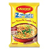 Maggi Masala 70 Gm Pack of 24