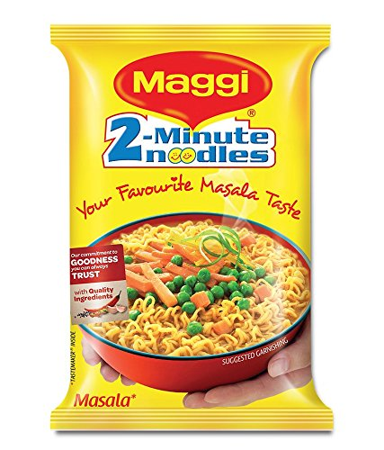 nestle-maggi-instant-noodles-70g-x-5-pack