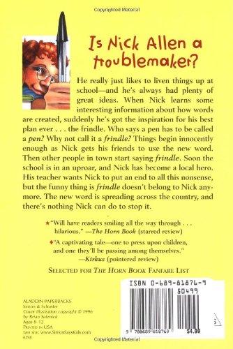 Kitchen Children S Book
