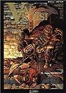 Vae Victis, tome 8 : Sligo, l'usurpateur par Ramaïoli