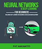 Neural Networks and Deep Learning: Neural