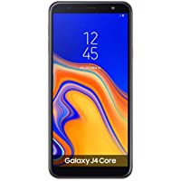 Smartphone Samsung Galaxy J4 Core Cobre J410G Dual Chip 16GB Camera 8MP