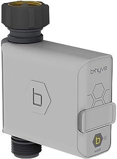 Amazon.com: AiHihome Sistema de riego automático inteligente ...