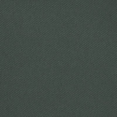 Awning Fabric (Canvas Fabric Waterproof Outdoor 600 Denier Outdoor / indoor PU Backing UV Protector (10 YARDS, COAL))