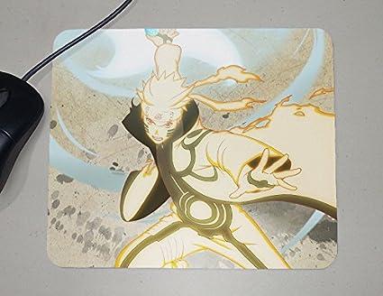 Naruto Shippuden - Ultimate Ninja Storm 4 - Rasen Shuriken ...