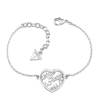 GUESS - Bracelet GUESS Métal - Femme - Taille Unique  Amazon.fr  Bijoux b8dc136554f