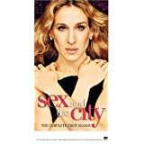 Sex & the City E1 & 2