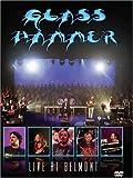Glass Hammer - Live At Belmont