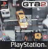 Grand Theft Auto 2  [PlayStation]