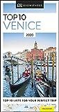 DK Eyewitness Top 10 Venice (Pocket Travel Guide)