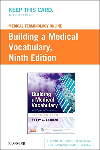 medical-terminology-online-for-building-a-medical-vocabulary-access-code-9e
