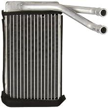 Spectra Premium 94459 Heater Core