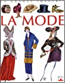 La mode par Beaumont