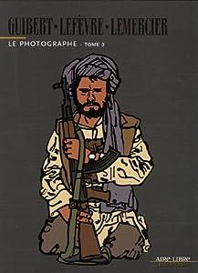 """Afficher """"Le photographe n° 3"""""""