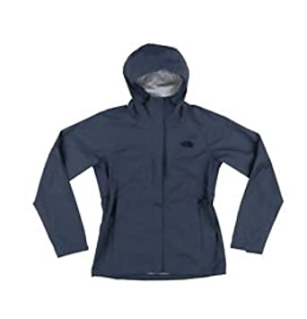 : The North Face Women Venture Jacket DryVent