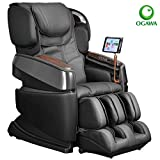 Ogawa Smart 3D Most Advanced Massage Chair with Free Samsung...