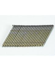 Bostitch – s31090 Stick nagels glad pakket 90 mm Bright-2000 – boss31090