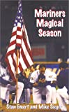 img - for Mariners Magical Season book / textbook / text book
