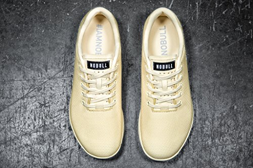 NOBULL Men's Shoes and