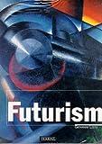 Futurism, Giovanni Lista, 2879392349