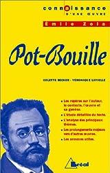 Pot-Bouille, de Zola